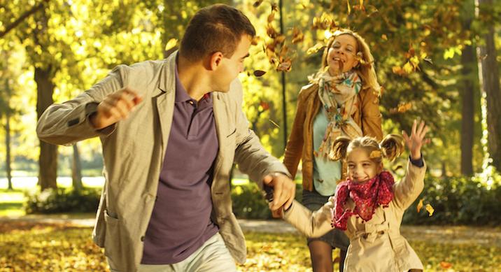 familienurlaub-herbst