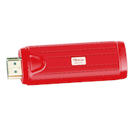 hdmi-stick-TVPeCee-png