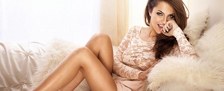 Kaufratgeber Damenkleider – Die Tücken des Kleiderkaufs!