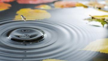 Herbst: Reisetipps gegen den Wetterfrust
