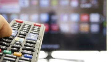 HDMI Sticks Test 2014: Vergleich und Empfehlungen von Internet-TV & HDMI-Sticks