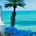 tunesien tunis