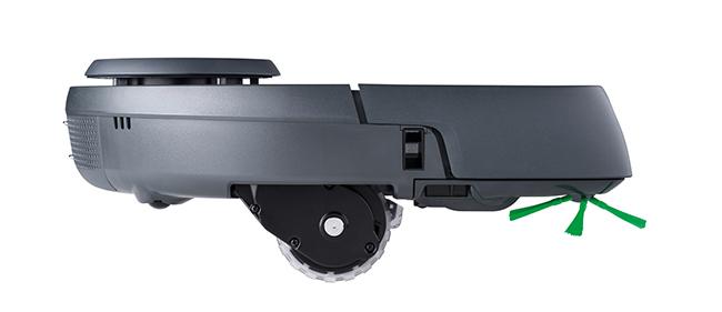 vorwerk-kobold-vr-200-seitenansicht