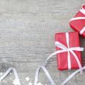 weihnachten geschenke 2014