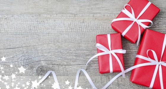 Besondere Geschenke zu Weihnachten: Erlebnisse von Fun4You und Jochen Schweizer