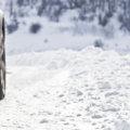 winterreifen test 2014