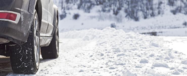 Winterreifen Test: Welche Winterreifen sind die besten und wo kann ich die Testsieger kaufen?