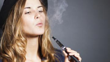 E-Zigaretten – neuer Gesundheitskiller oder Hilfe beim Rauchentzug?