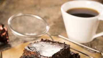 Geschenkideen zu Weihnachten für Kaffee-Liebhaber