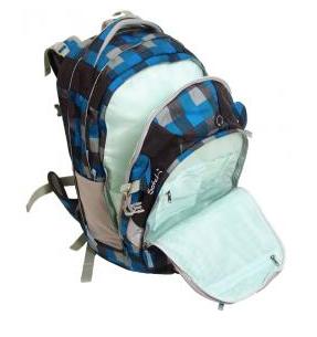 Ergobag-Schulrucksack-Satch-Plus-Airtwist