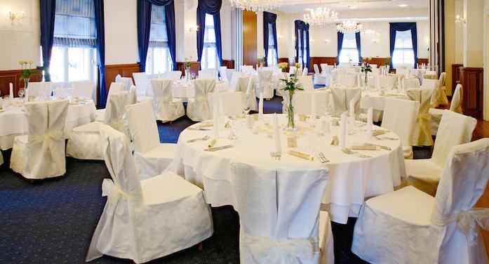 bristol_restaurant_wedding_setup