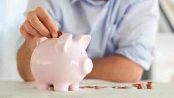 Geld sparen – Welche Möglichkeiten gibt es und welches sind die Besten?