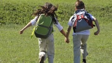 Schulrucksack Test 2015 – Worauf Sie beim Kauf eines Schulrucksackes achten sollten