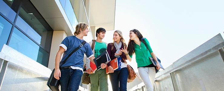 Wirtschaftspsychologie: Interdisziplinär studieren, denken und arbeiten