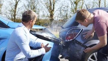 5 technische Hilfen für die Verkehrssicherheit – ein Überblick