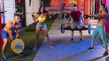 Was ist CrossFit? Wie sieht das Workout aus und was müssen Anfänger beachten?