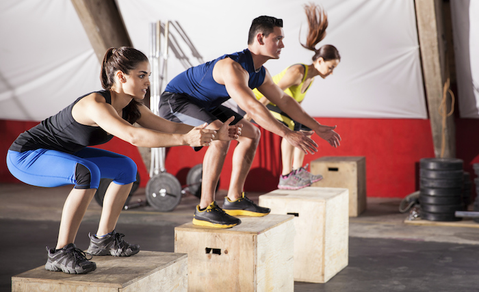 crossfit-plyobox
