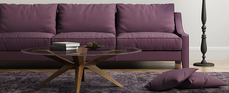 wie soll ich mein wohnzimmer einrichten tipps quellen und inspirationen thebetterdays. Black Bedroom Furniture Sets. Home Design Ideas