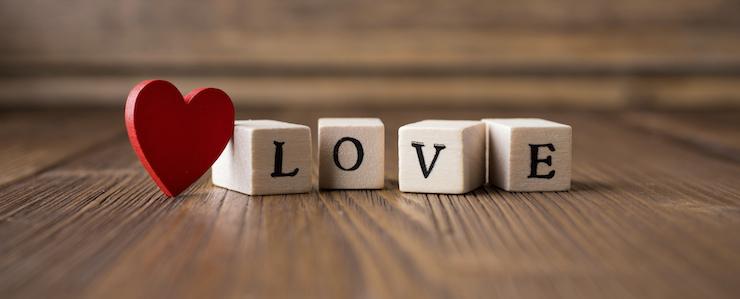 Valentinstag 2015 – Geschenkideen und Tipps