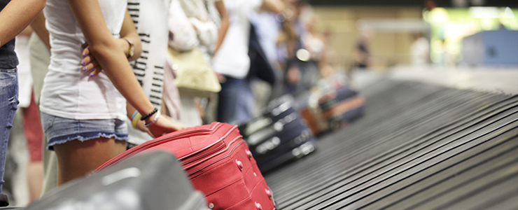 Weich- oder Hartschale? Welche Koffer sind besser? – Tipps für die richtige Kofferwahl
