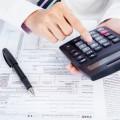 steuerklaerung