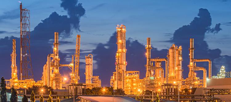 Tipps und Hinweise zum Thema Erdgas
