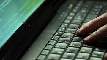 Firma versus Hacker – Was man wissen sollte