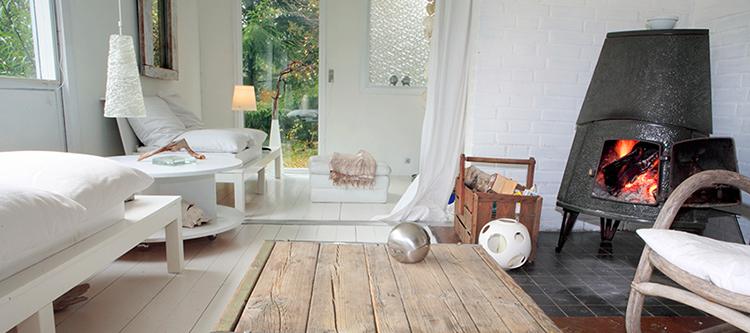 Wohntrends – Skandinavische Wohnideen aktuell sehr beliebt