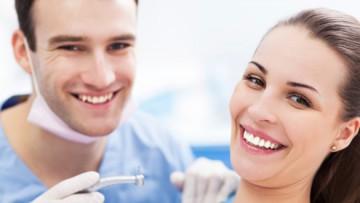 Ratgeber Zahnzusatzversicherung – Was ist eine Zusatzversicherung und brauche ich eine?