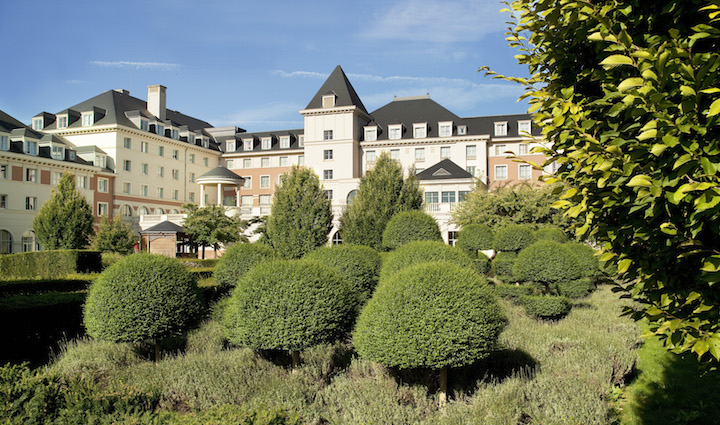 DreamCastleHotel-Gardens-C.Bielsa