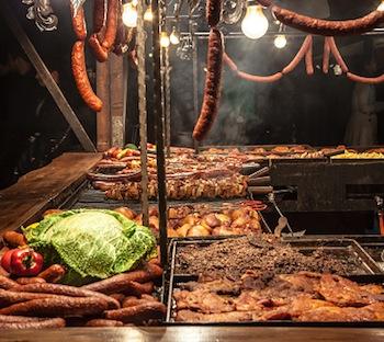 krakau-grillwurst