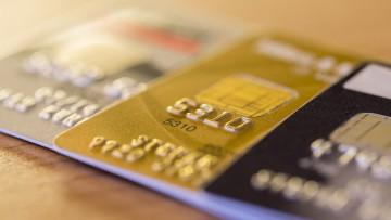 VIABUY Kreditkarte im Test und die Alternativen