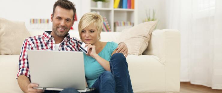 Online-Shopping: Widerrufsrecht der bekanntesten Online-Shops