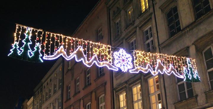 weihnachtsschmuck-krakau.jpg