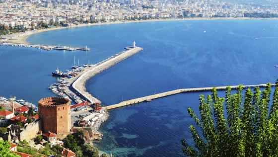 Tipps für den Türkei-Urlaub – darauf sollten Urlauber achten