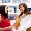 Modeberatung Frauen