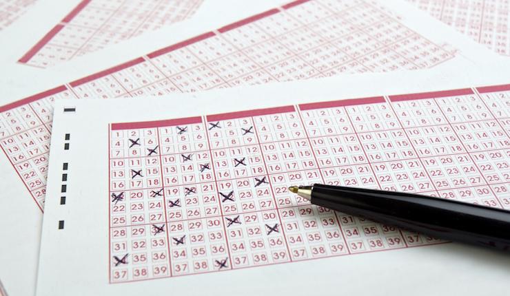 Online Lotto spielen: Was gilt es zu beachten?