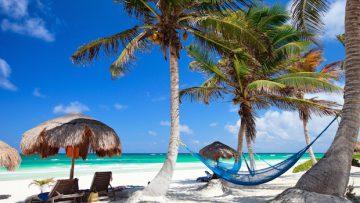 Beliebte Highlights der Karibik – Wo der Urlaub am schönsten ist