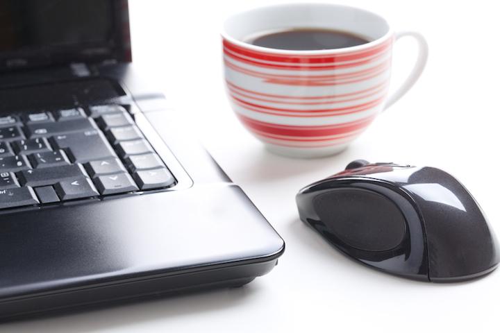 Kaffee und Co. | © panthermedia.net /Jiri Hera