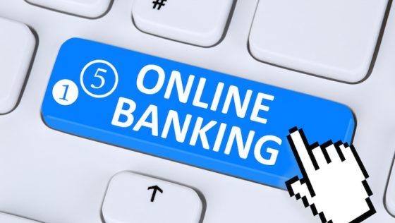 Commerzbanking login und anmelden auf deutsch