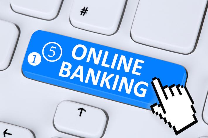 Commerzbanking Online: Anmelden und Login