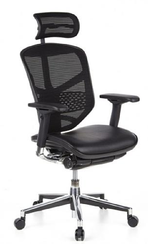 b rostuhl ergonomisch kaufen test vergleich von ergonomischen b rost hlen thebetterdays. Black Bedroom Furniture Sets. Home Design Ideas