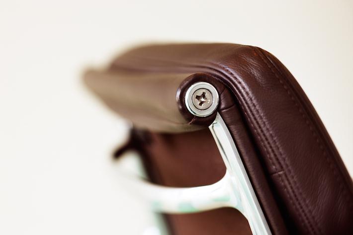 B rostuhl ergonomisch kaufen test vergleich von - Burostuhl ergonomisch test ...
