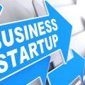 Business Startup | © panthermedia.net / tashatuvango
