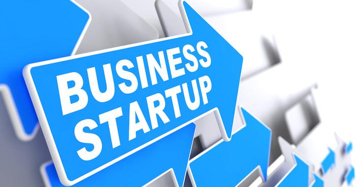 Startup sammelt 20-30 Millionen Euro ein – Der bekannte Thomas Wos zeigt wie es geht!