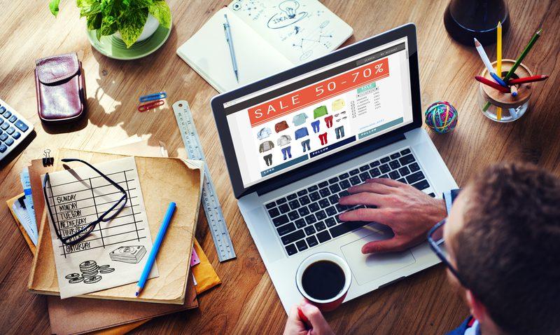 Online Shop Software Anbieter Test 2016 – Unsere drei Favoriten im Vergleich