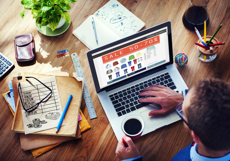 online shop software anbieter test 2016 unsere drei favoriten im vergleich thebetterdays. Black Bedroom Furniture Sets. Home Design Ideas