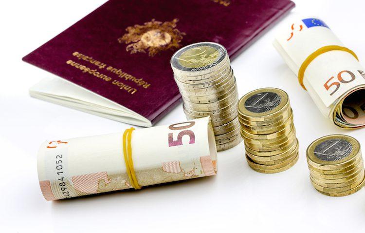 Urlaubskosten günstig tragen – Unsere Alternativen zur einfachen Kreditkarte