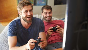 Gaming-Highlights im Internet – Warum Strategiespiele, Slotmaschinen und Simulationsspiele so erfolgreich sind