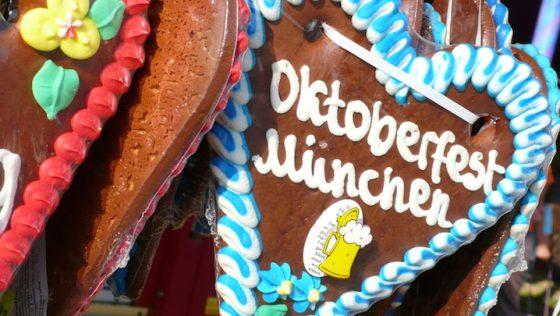 Oktoberfest 2016 – Termine und Highlights auf den Wiesn